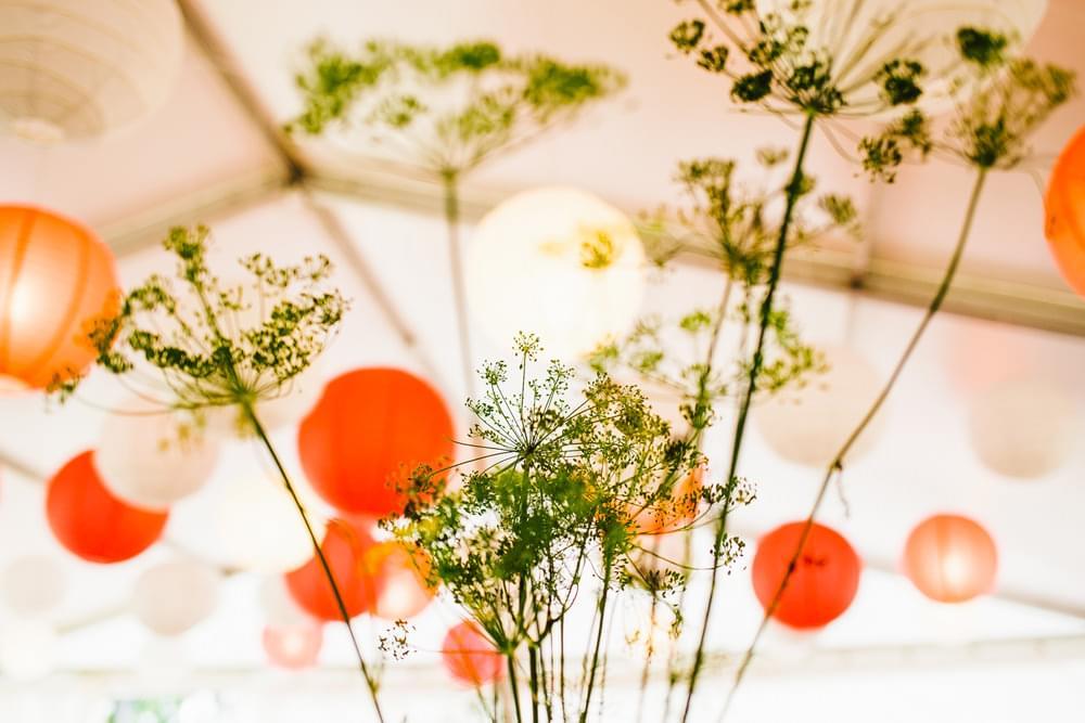 dekoracje stolow weselnych zdjecie