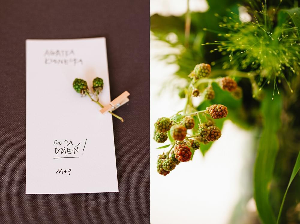 kwiaty & miut dekoracje kwiatowe zdjecie