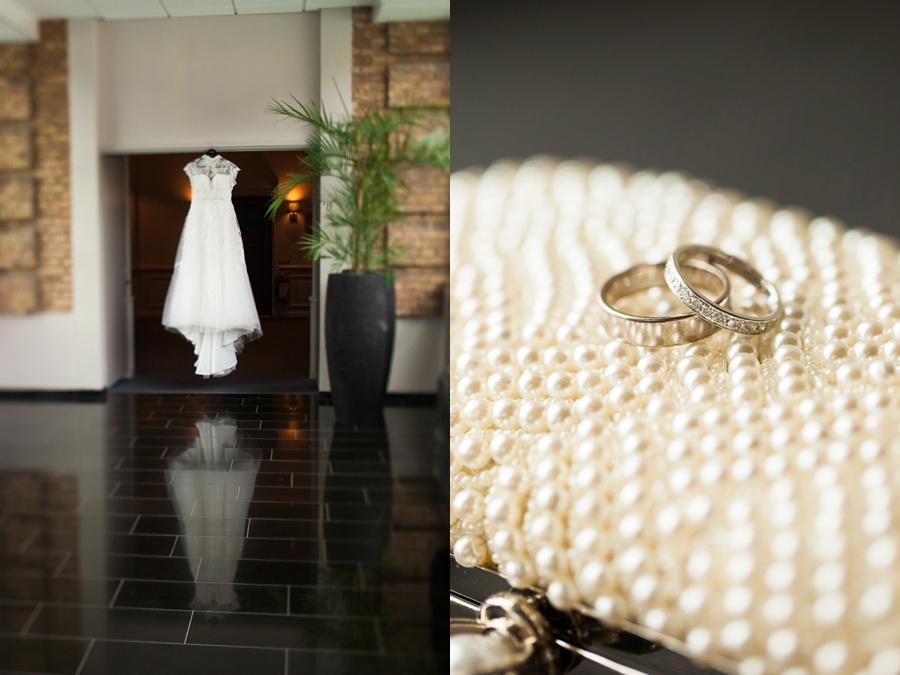 zdjęcia ślubne jacek siwko (1)