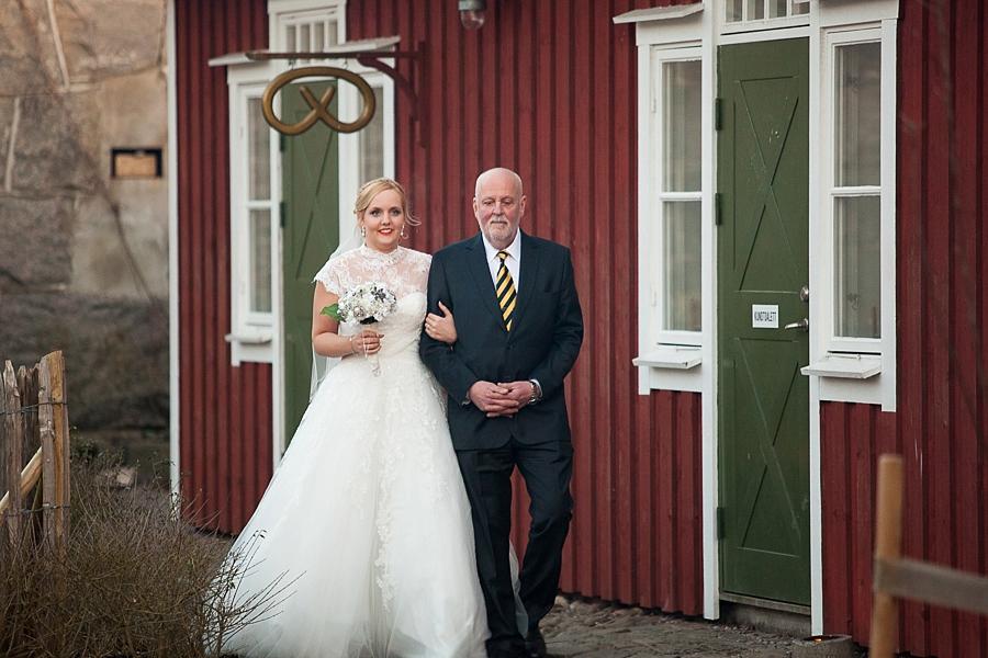 zdjęcia ślubne jacek siwko (100)