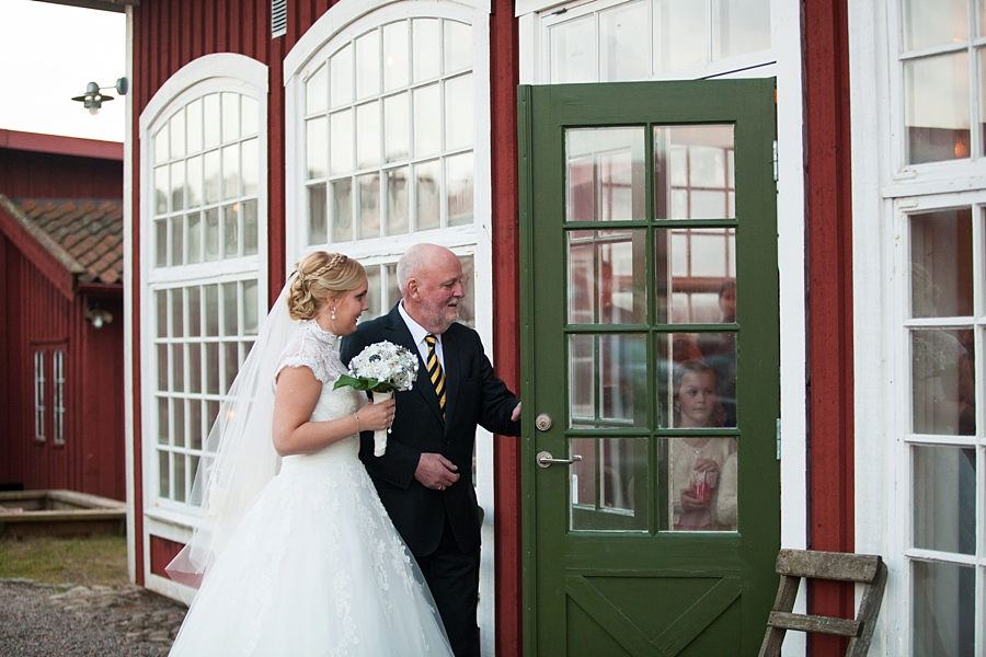 zdjęcia ślubne jacek siwko (101)