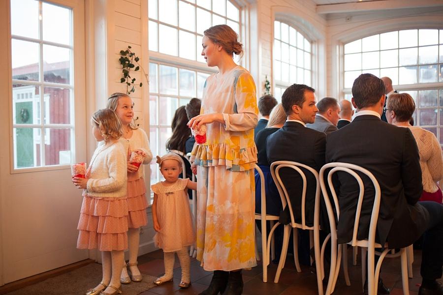 zdjęcia ślubne jacek siwko (102)