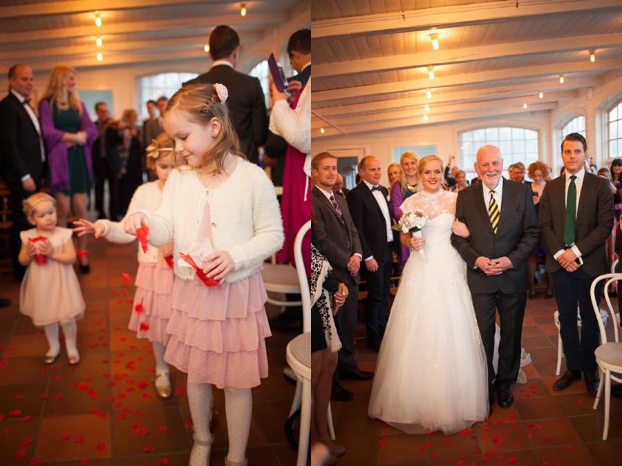zdjęcia ślubne jacek siwko (103)