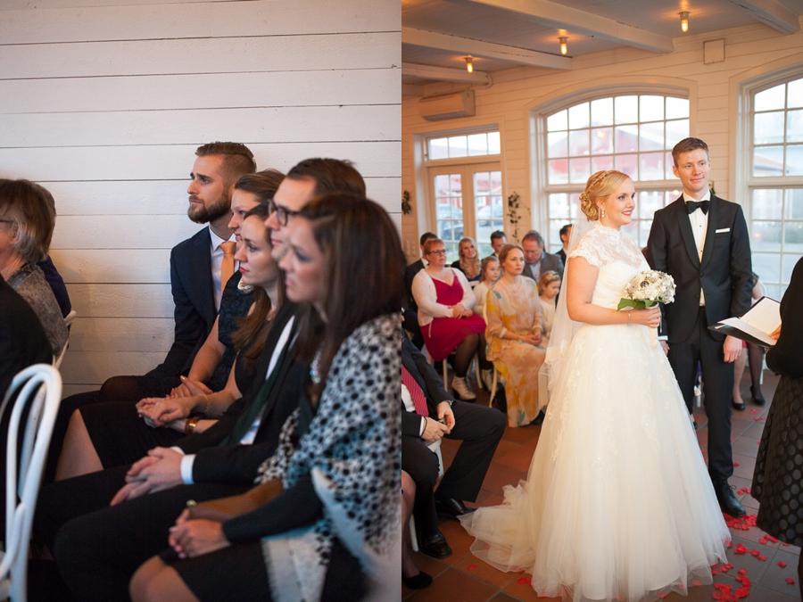 zdjęcia ślubne jacek siwko (104)