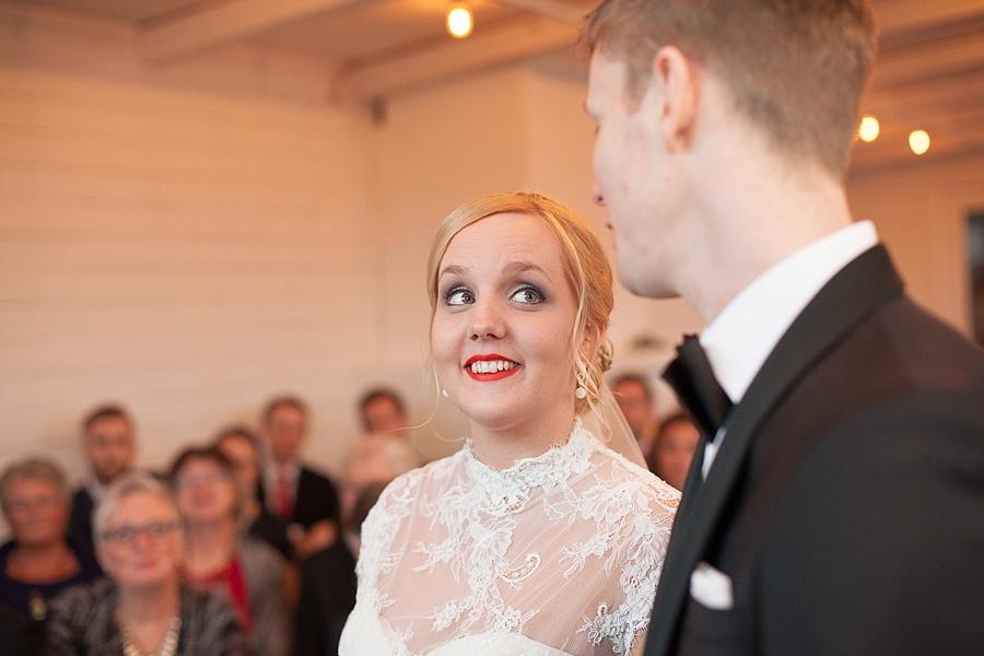 zdjęcia ślubne jacek siwko (105)