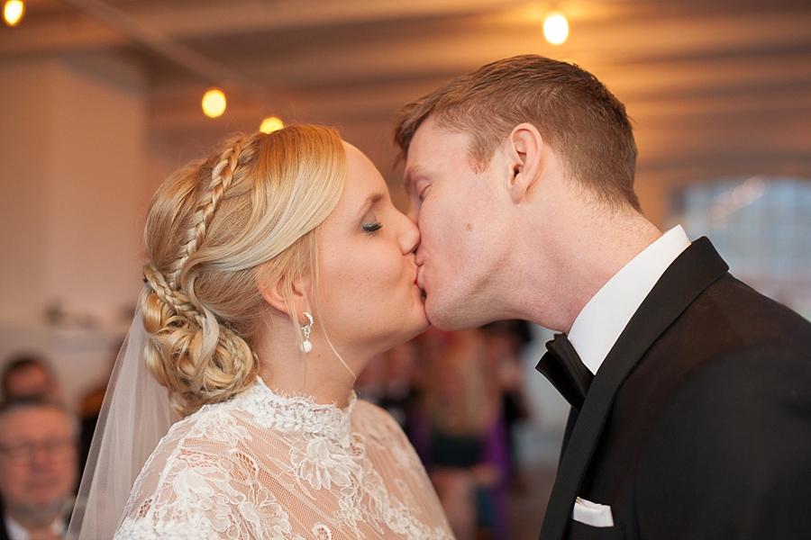 zdjęcia ślubne jacek siwko (106)