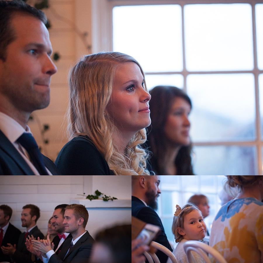 zdjęcia ślubne jacek siwko (108)