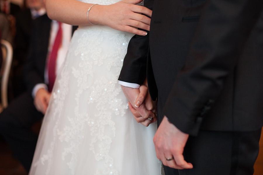 zdjęcia ślubne jacek siwko (110)
