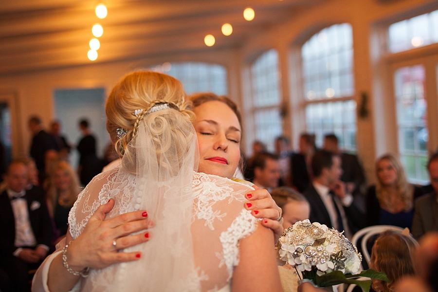 zdjęcia ślubne jacek siwko (111)