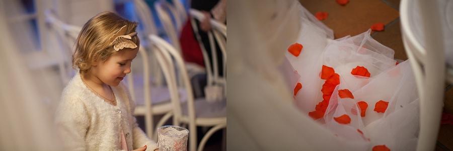 zdjęcia ślubne jacek siwko (117)