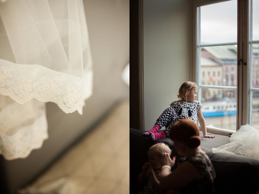 zdjęcia ślubne jacek siwko (13)