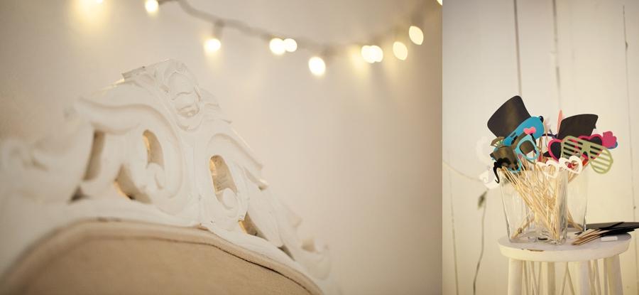 zdjęcia ślubne jacek siwko (131)