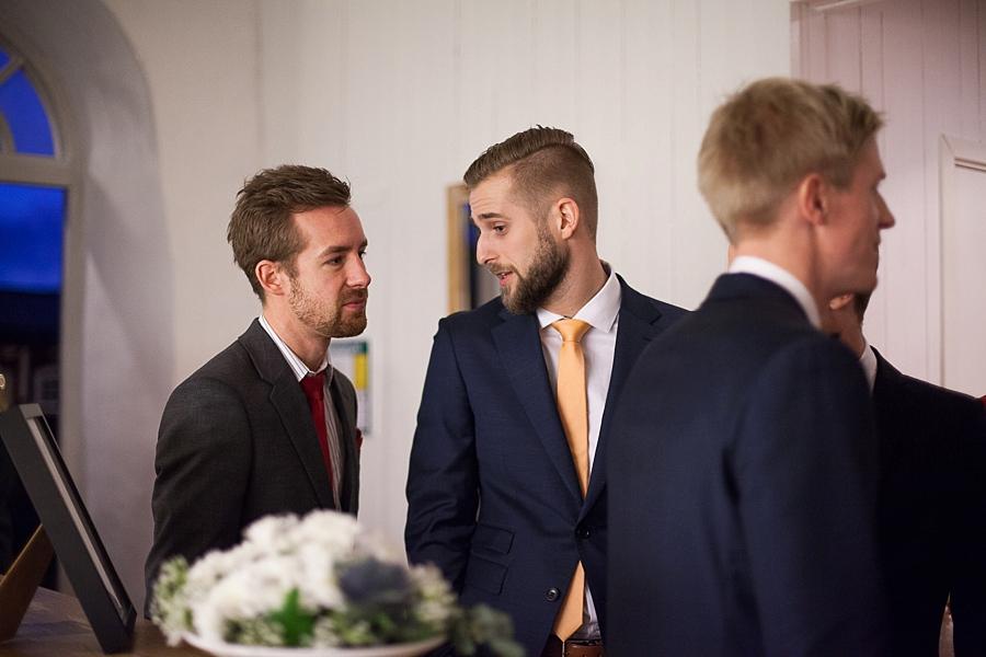 zdjęcia ślubne jacek siwko (141)