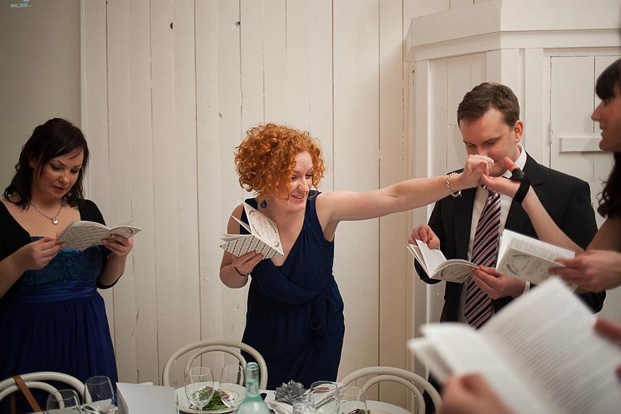 zdjęcia ślubne jacek siwko (146)