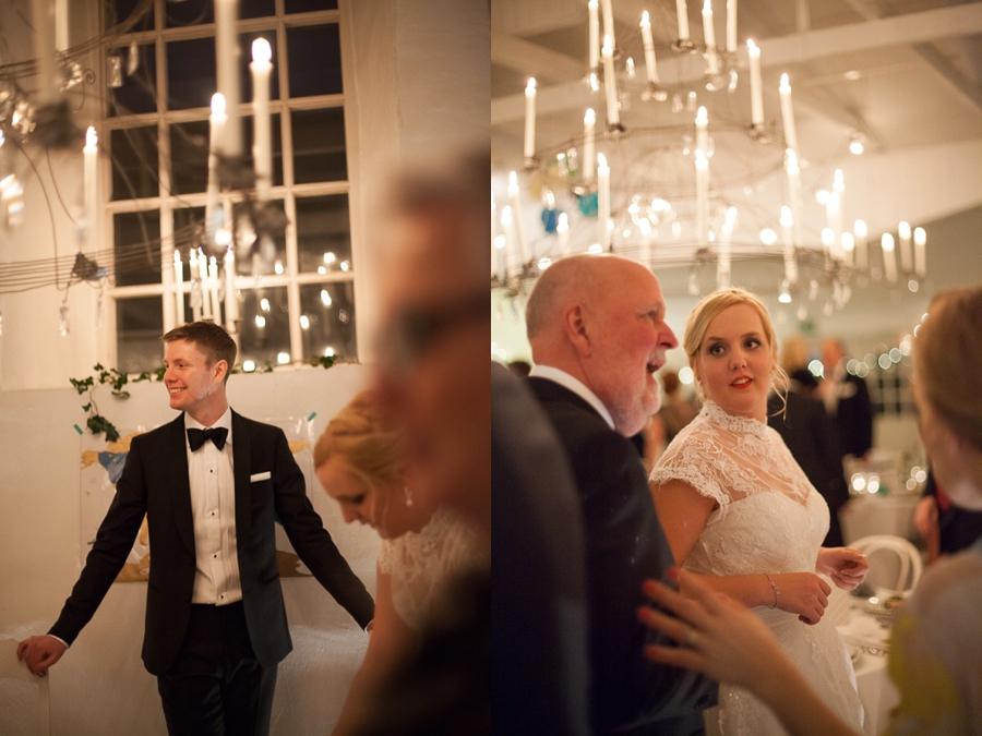 zdjęcia ślubne jacek siwko (150)