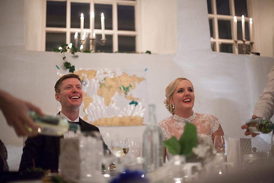 zdjęcia ślubne jacek siwko (156)