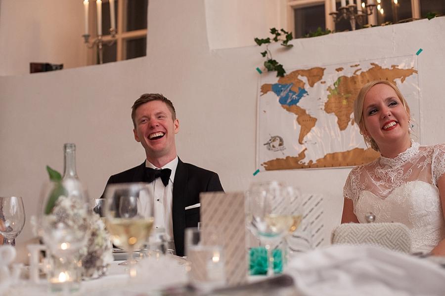 zdjęcia ślubne jacek siwko (163)