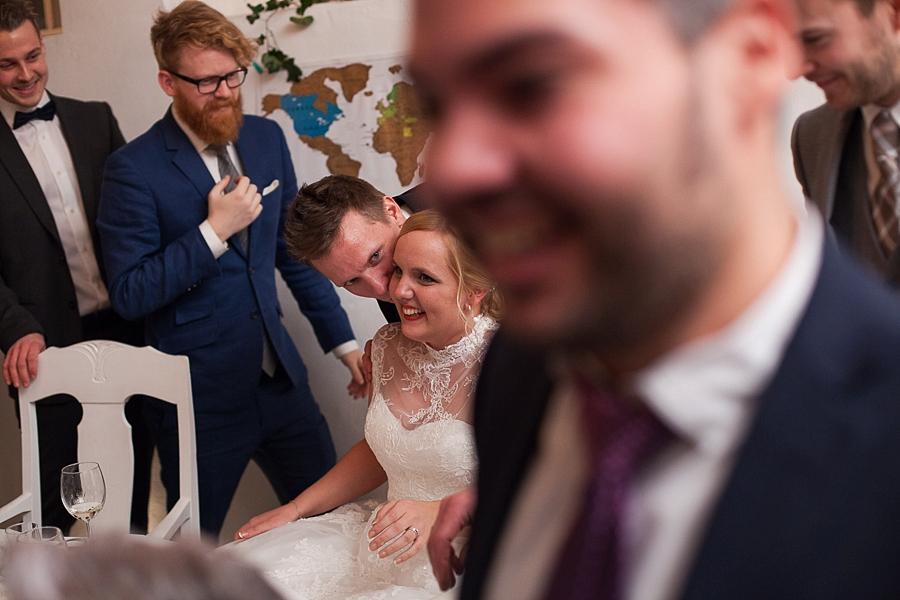 zdjęcia ślubne jacek siwko (168)