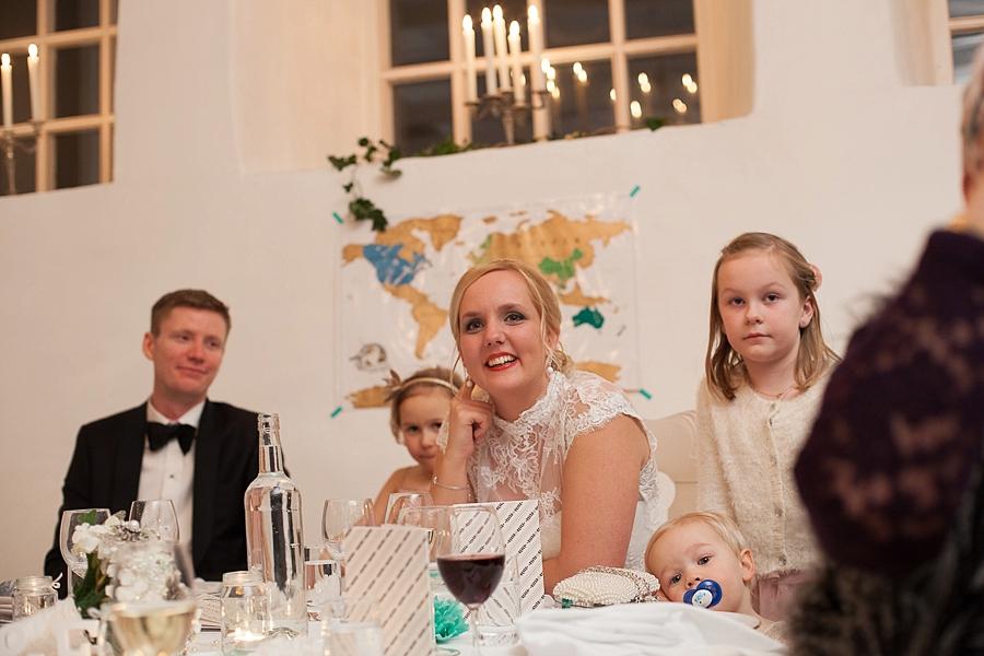 zdjęcia ślubne jacek siwko (171)
