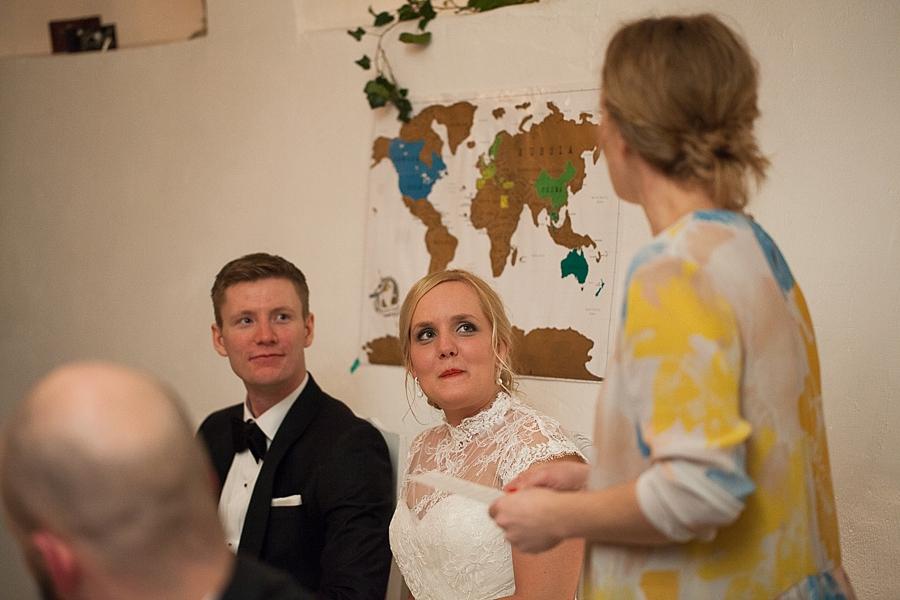 zdjęcia ślubne jacek siwko (178)