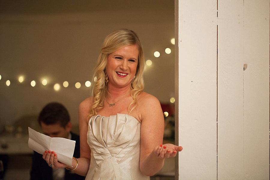 zdjęcia ślubne jacek siwko (181)