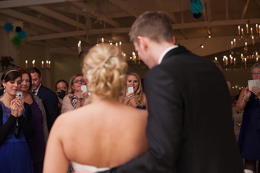 zdjęcia ślubne jacek siwko (192)