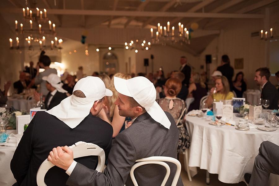 zdjęcia ślubne jacek siwko (200)
