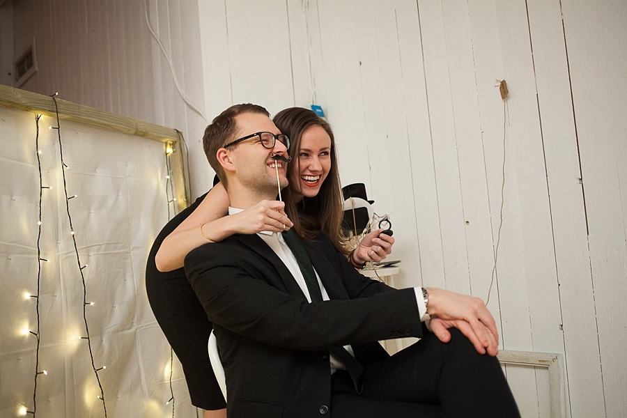 zdjęcia ślubne jacek siwko (203)