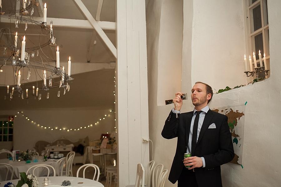 zdjęcia ślubne jacek siwko (204)