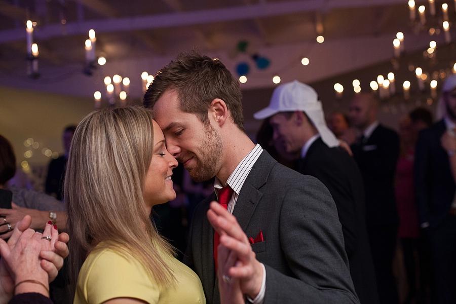 zdjęcia ślubne jacek siwko (206)