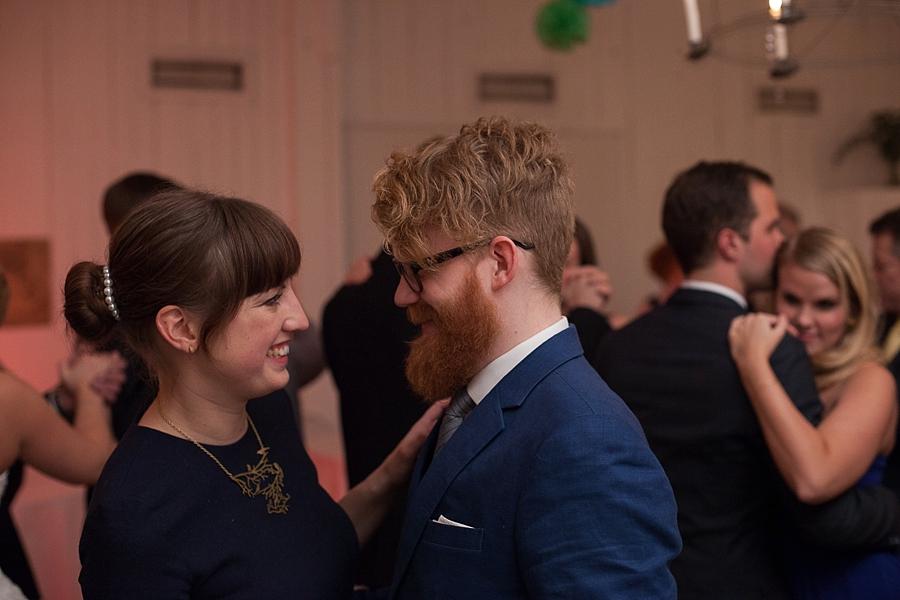 zdjęcia ślubne jacek siwko (207)