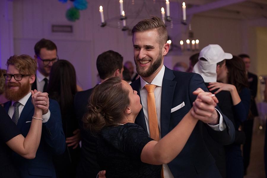 zdjęcia ślubne jacek siwko (208)