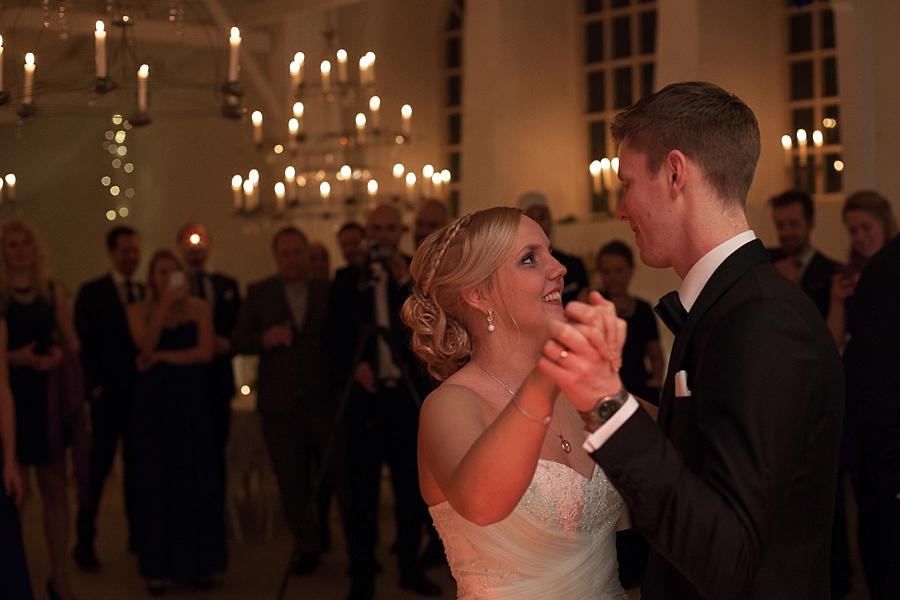zdjęcia ślubne jacek siwko (211)