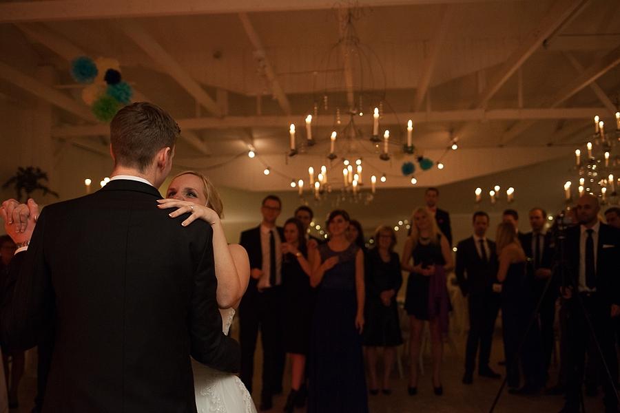 zdjęcia ślubne jacek siwko (212)
