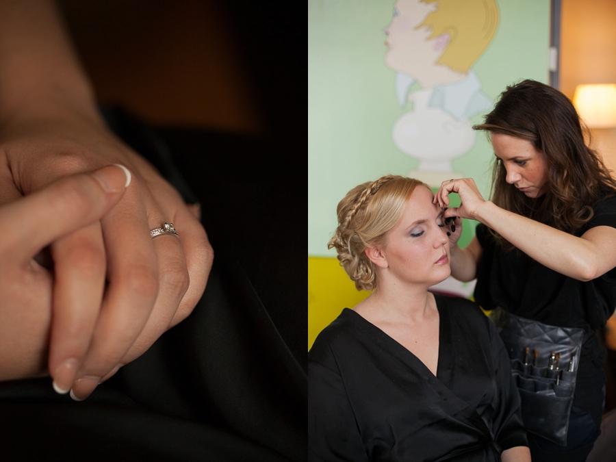 zdjęcia ślubne jacek siwko (24)
