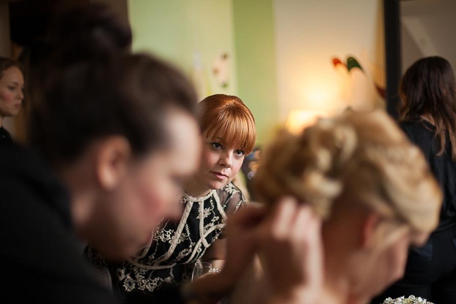 zdjęcia ślubne jacek siwko (25)