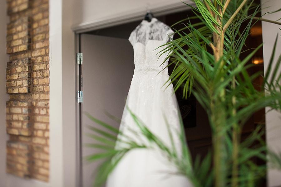 zdjęcia ślubne jacek siwko (3)