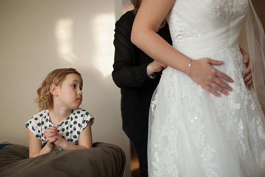 zdjęcia ślubne jacek siwko (34)