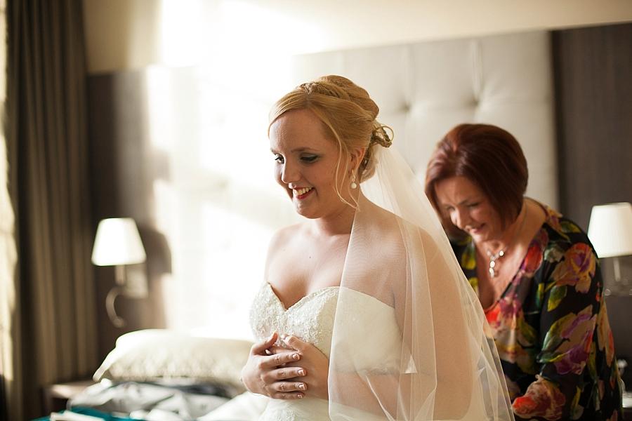 zdjęcia ślubne jacek siwko (37)