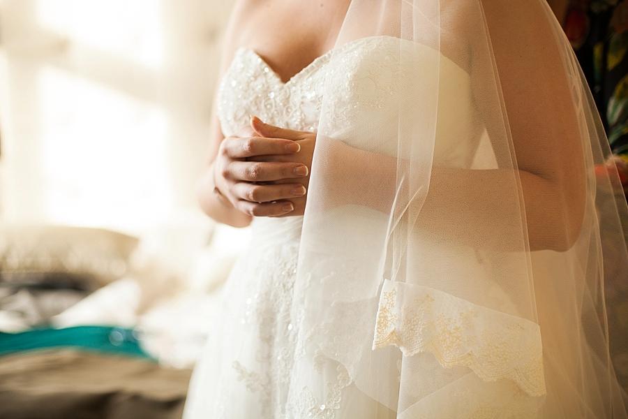 zdjęcia ślubne jacek siwko (38)