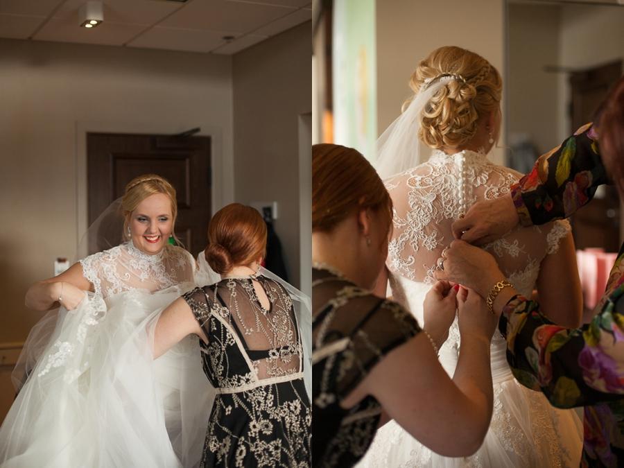 zdjęcia ślubne jacek siwko (39)
