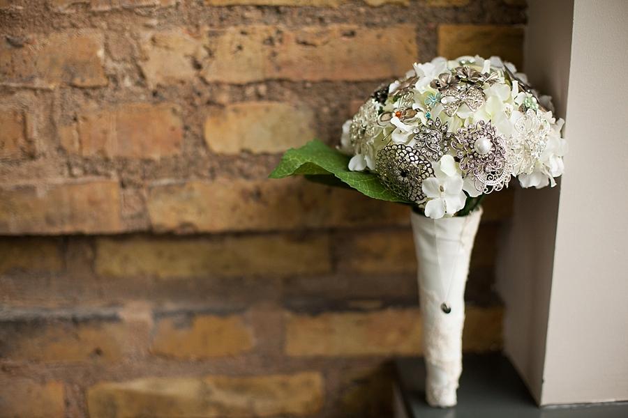 zdjęcia ślubne jacek siwko (4)
