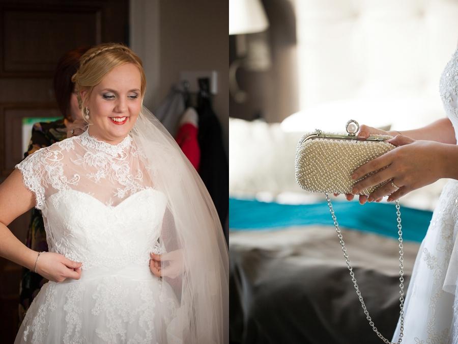zdjęcia ślubne jacek siwko (41)