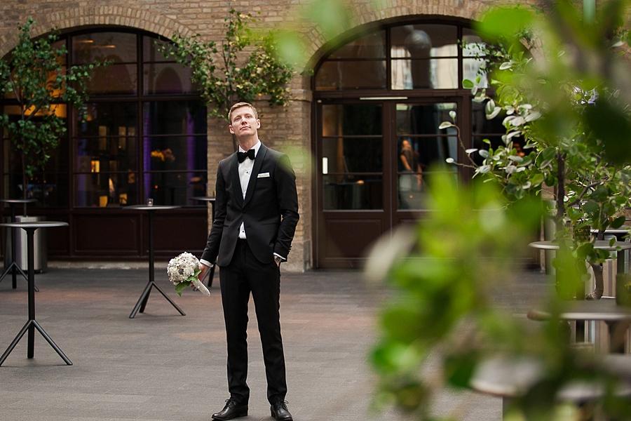 zdjęcia ślubne jacek siwko (43)