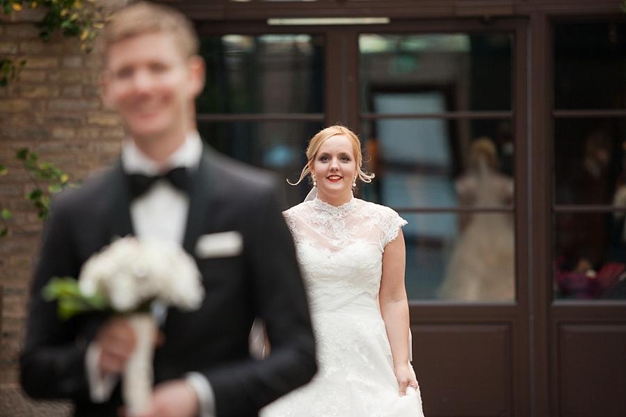 zdjęcia ślubne jacek siwko (44)