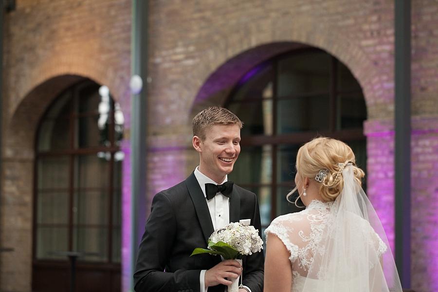 zdjęcia ślubne jacek siwko (45)