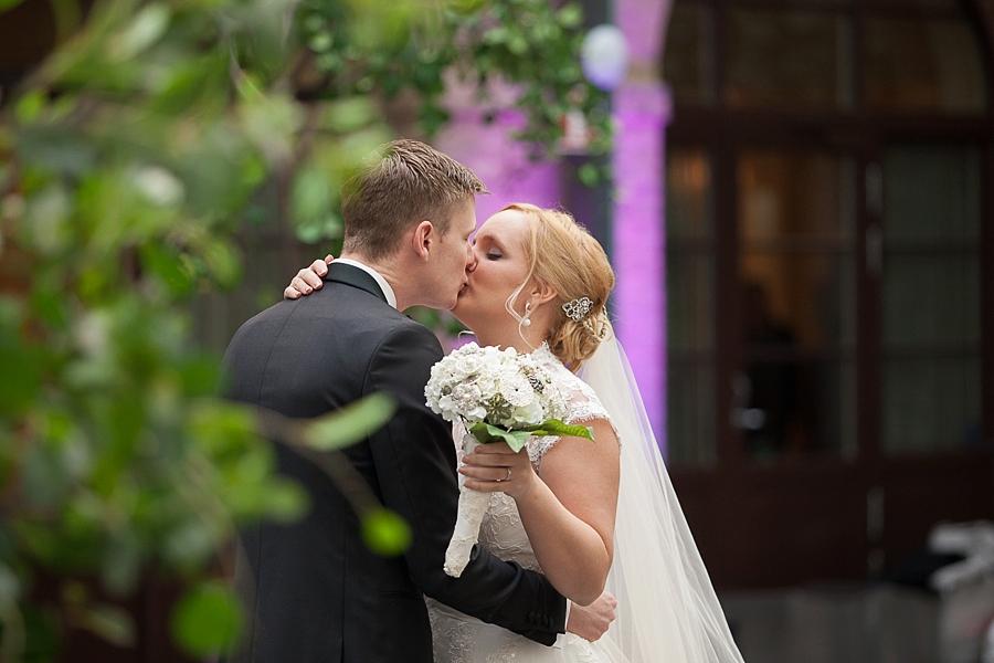 zdjęcia ślubne jacek siwko (46)