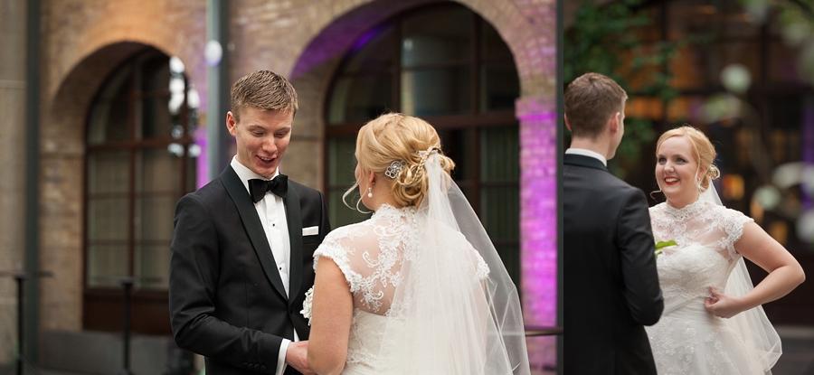 zdjęcia ślubne jacek siwko (47)