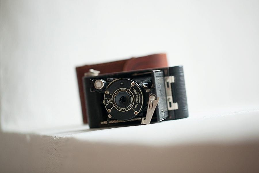 zdjęcia ślubne jacek siwko (56)