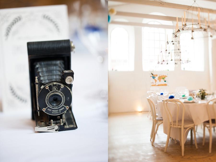 zdjęcia ślubne jacek siwko (60)